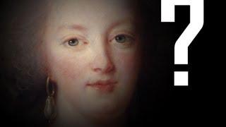 VIGÉE-LEBRUN: Marie-Antoinette And Her Children - ArtSleuth - S01 E04