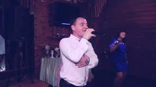 Download Сергей Завьялов - КЛЁН Mp3 and Videos