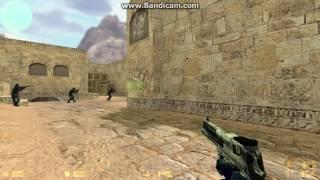 Тестовое видео:Можно ли играть в Counter Strike 1.6 на тач паде