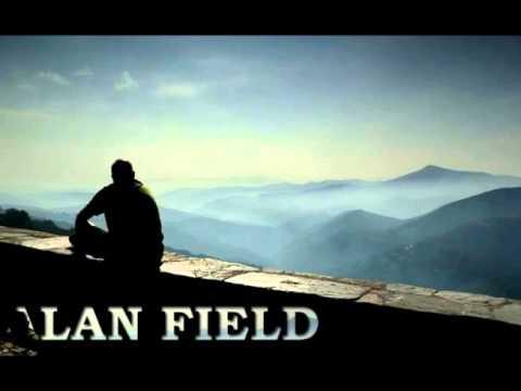 MightySouthport Radio  - Streffy chats to Alan Field - Award Winning Film & TV Script Writer.