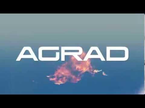 AGRAD   TSISY DISO Official AudioINEDIT Gasy Ploit 2013   YouTube