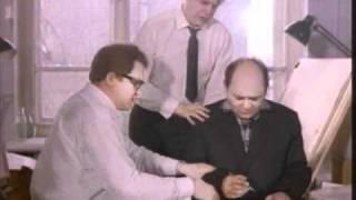 Фитиль-64-Розыгрыш(1969)