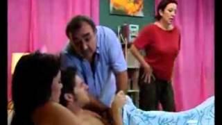 Секс по испански.mp4