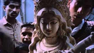 Louis Malle   Calcutta 1969  Part II