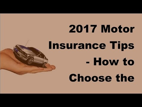 2017-motor-insurance-tips-|-how-to-choose-the-best-company-roadside-assistance-coverage