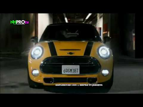 Video Iklan Mobil LUCU  - KREATIF - INOVATIF