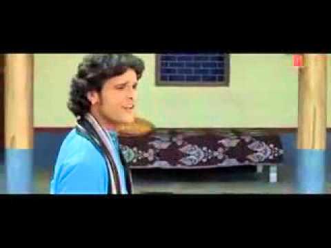 Bhaiya Arab Gaile Na