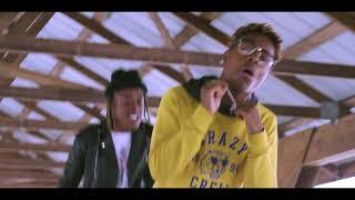 Jbugmb Wrist Glo Feat. Lil Monsta Dir. lilmikeofficixl.mp3