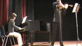 O Canto do Cisne Negro H. Villa Lobos-Giovanny Conte