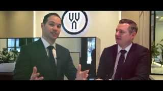 Vanguarde Company Profile Video - Vanguarde Estate Agents - Sales