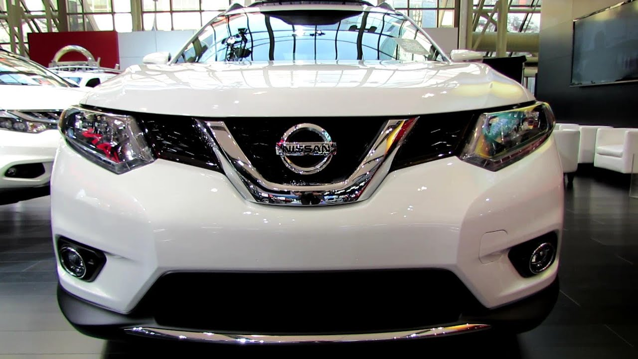 wallpaper rogue image white jpg nissan post