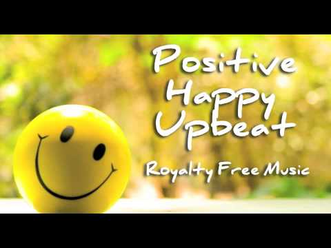 Happy And Carefree Background Music For Video