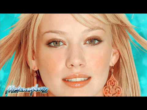 Hilary Duff - Party Up mp3
