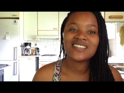 #ifAfricaWasABar - Pan-Africanism Online