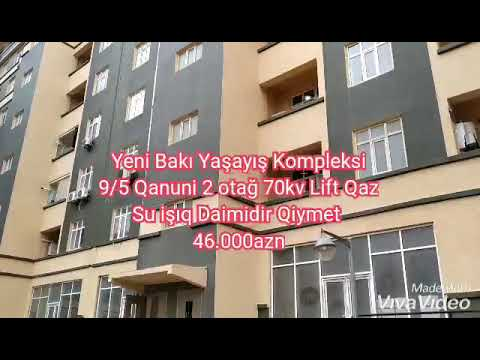 Masazir qesebesinde Mohtesem Heyet evi satilir 107.000AZN 070-310-85-81