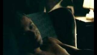 Rosenstolz -  Liebe ist alles (Nachtversion)