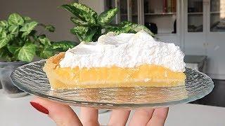 Любимый Пирог Моего Мужа | Козырные Рецепты