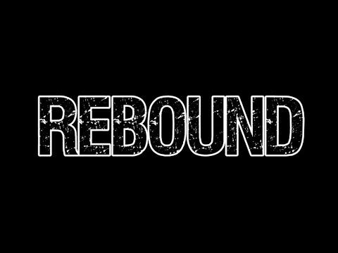 Rebound-Singapore Short Action Drama Film