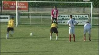 Plus sur http://wizdeo.com/s/teletoulouse . Le mondial de foot a in...