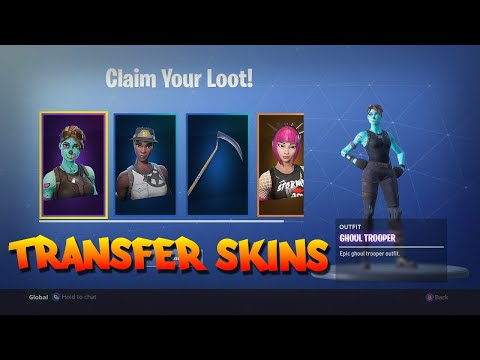 fortnite-|-how-to-transfer-every-skin-to-another-account-free-|-ghoul-trooper-|-og