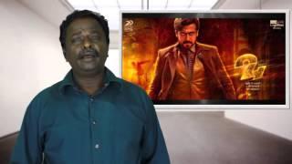 24 Tamil Movie Review - Suriya, Samantha, A.R. Rahman - Tamil Talkies