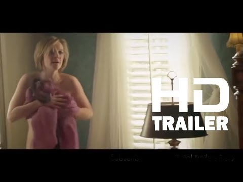 THE ADULTERERS   Official Trailer    Sean Faris  Danielle Savre  Mehcad Brooks