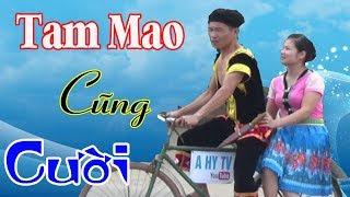 Câu Nói Bất Hủ Siêu Hài Hước Của A Hy Đến Mao Đệ Đệ Cũng Cười Sái Q...