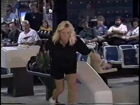 Delaware 1998 Top 20 Women