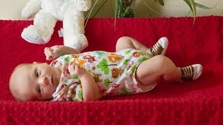How To Sew A Newborn Baby Onesie