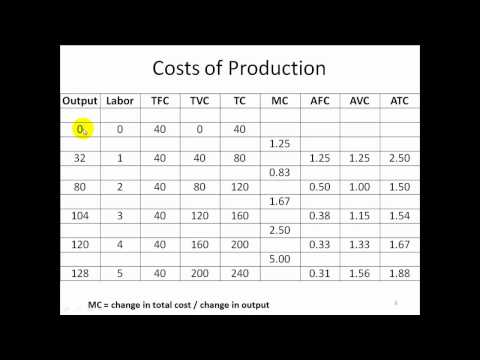 Output and Costs.mp4