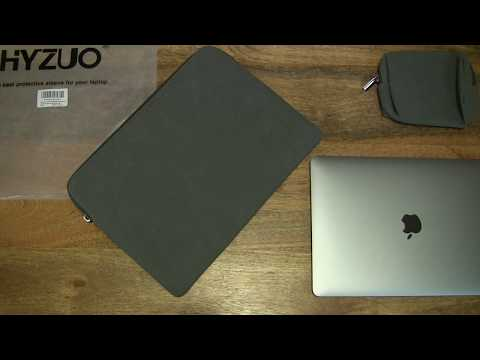 hyzuo-13-inch-shockproof-laptop-sleeve-for-macbook-pro-2017