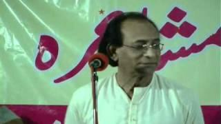 Narendra Rai Narendra: Dakhani Mazahiya Mushaira