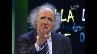 2011 - Dalla libertà alle dipendenze - Ottava puntata - TV2000