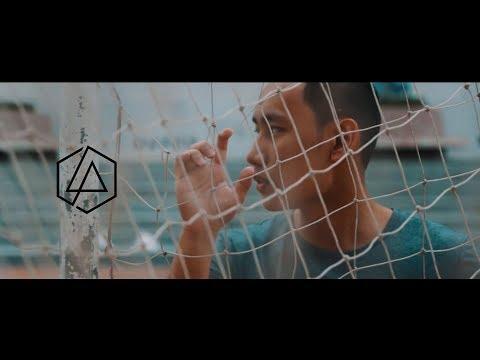 Battle Symphony - Linkin Park (Unofficial Music Video)