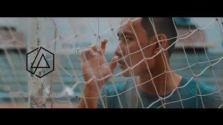 Скачать Battle Symphony Linkin Park Unofficial Music Video