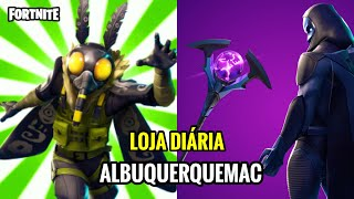 NEW SKIN? SHOP FORTNITE TODAY 21/01, FORTNITE SHOP TODAY'S ITEMS, FORTNITE SHOP UPDATED TODAY