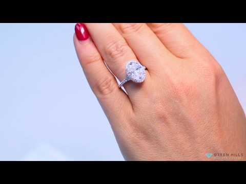 Buy Engagement Rings, And GIA Certified Diamonds At Green Hills Diamond Brokers In Nashville!