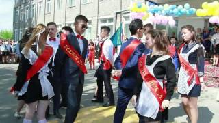 щучинск клип выпускной 2016 школа 3 фото видео студия алмас 87051672802