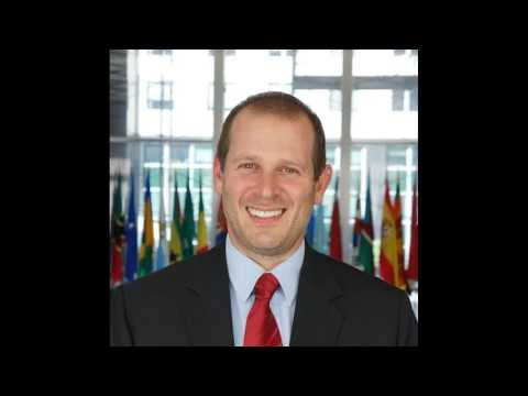 Sam Werberg US Dept of State IMCNH10062015