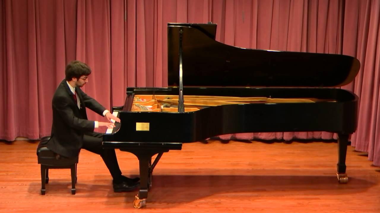 Blog | Palermo | Pablo Ziffer Clases de Piano