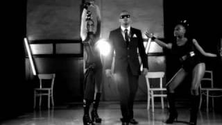 Daniel Bovie & Roy Rox ft Nelson