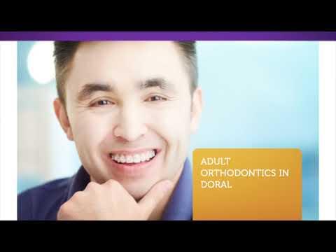 Apple Dental Group - Best Orthodontist in Doral