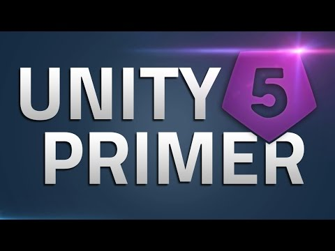 Get up to speed with Unity 5 - Tutorial:freedownloadl.com  softwares, graphic, free, tool, download, opengl, uniti, network, window, game, pipelin, onlin, pro, develop, write, art