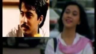 Cinta   Rano Karno + Paramitha Rusady   YouTube MP3