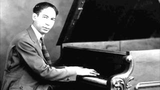 """Mr. Jelly Lord"": by Jelly Roll Morton"