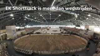 Video Compilatie EK Shorttrack 2015 in Dordrecht download MP3, 3GP, MP4, WEBM, AVI, FLV November 2018