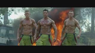 Firefighters Calendar Australia