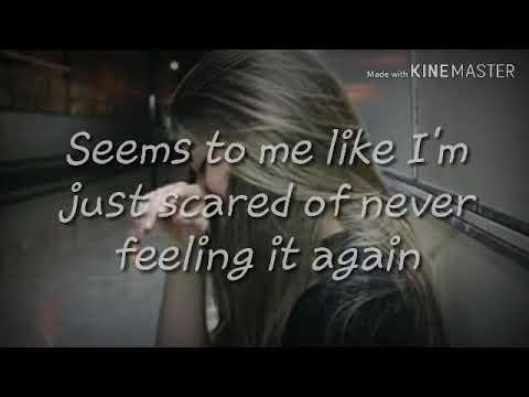 lirik-lagu-high-hopes-kodaline-cover-alexandra-porat-(lyrics)