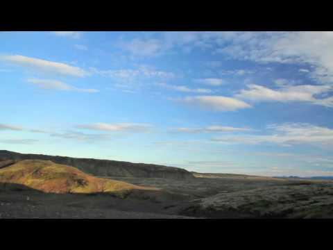 hqdefault - Les volcans en Europe: Islande