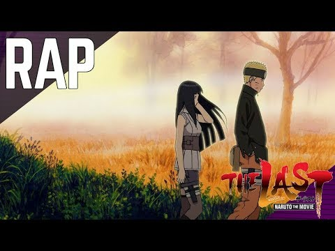 ❤😍 Siempre Te Ame RAP 😍❤ || Rap de Hinata || Frikidub || CriCri :D ft. Maryan MG (LEER DESCRIPCION)